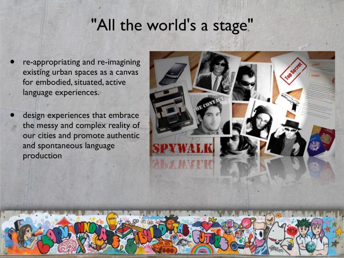 pervasive playfulness iatefl 2012 slides -18.jpg