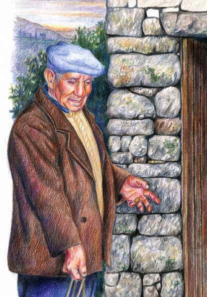 Antonio Mota book illustration (coloured pencil).jpg