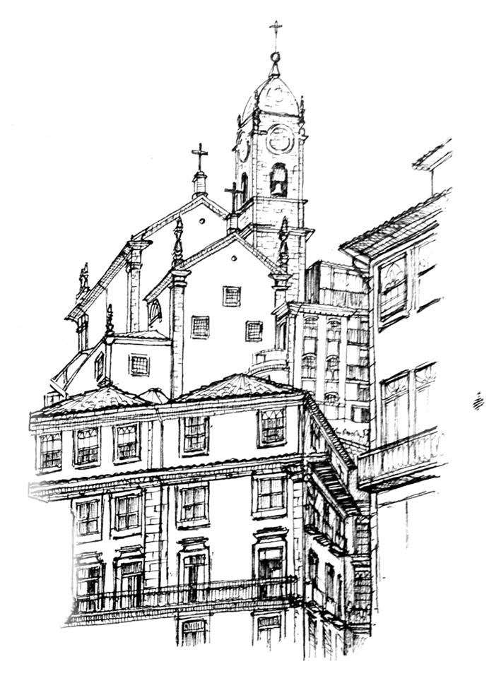 Porto sketch.jpg