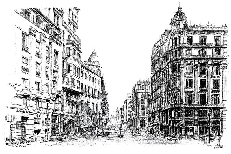 Barcelona sketch (pen and ink).jpg