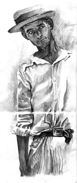 watercolour pencil.jpg