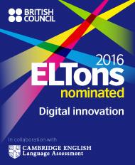 E489-Eltons-2016-NOMINATED-Web-Banners-BLUE-FINAL_3.jpg
