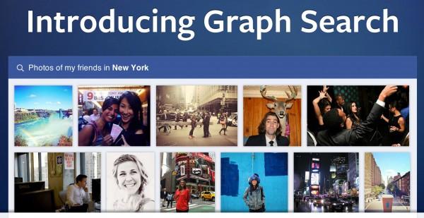 graph search.jpg
