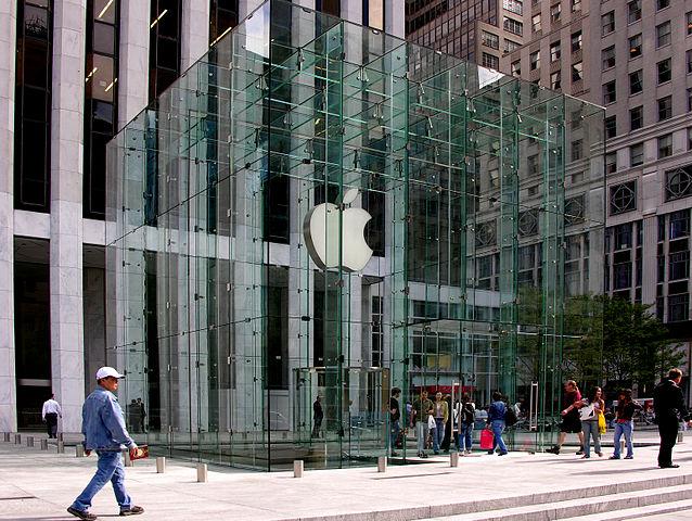 Apple_store_fifth_avenue.jpg