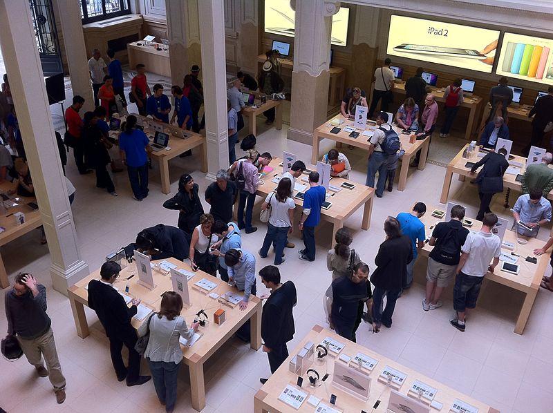 Apple_Store_Opera_Paris.jpg