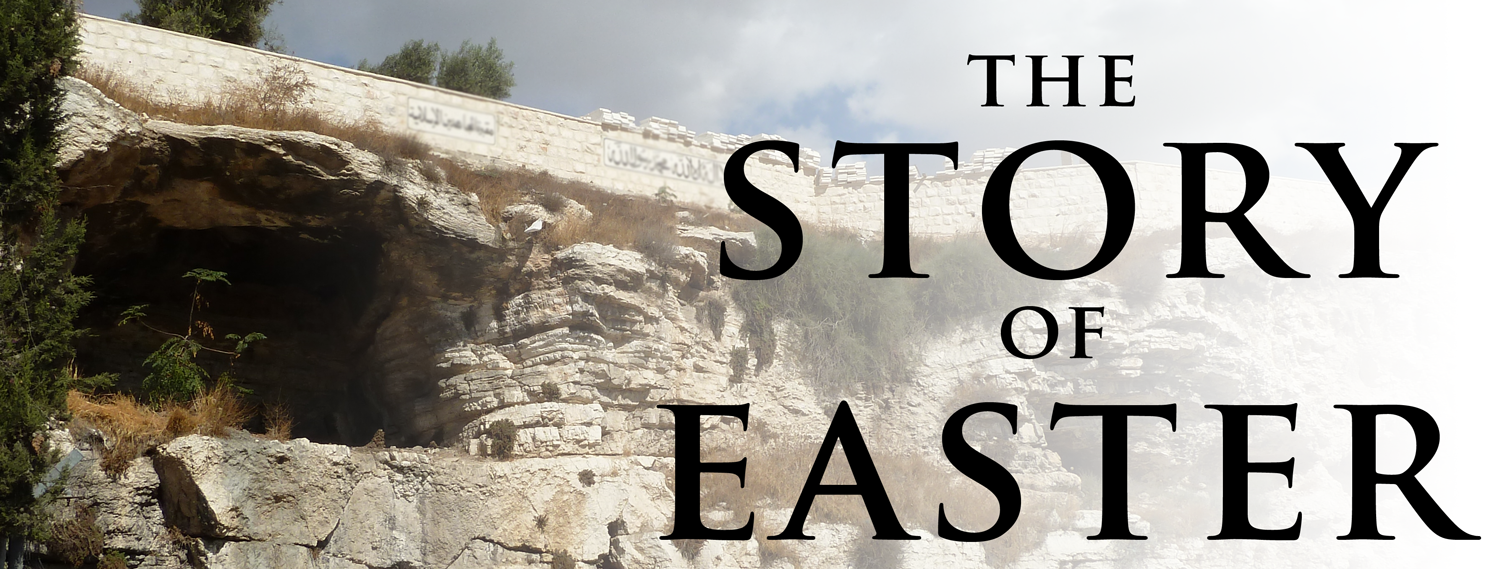 the-story-of-easter-header.png