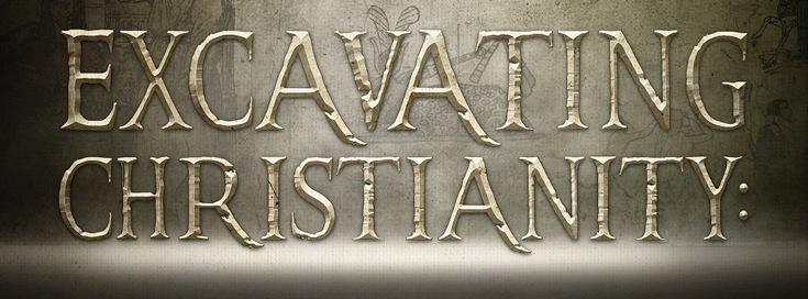 Excavating Christianity Header.jpg