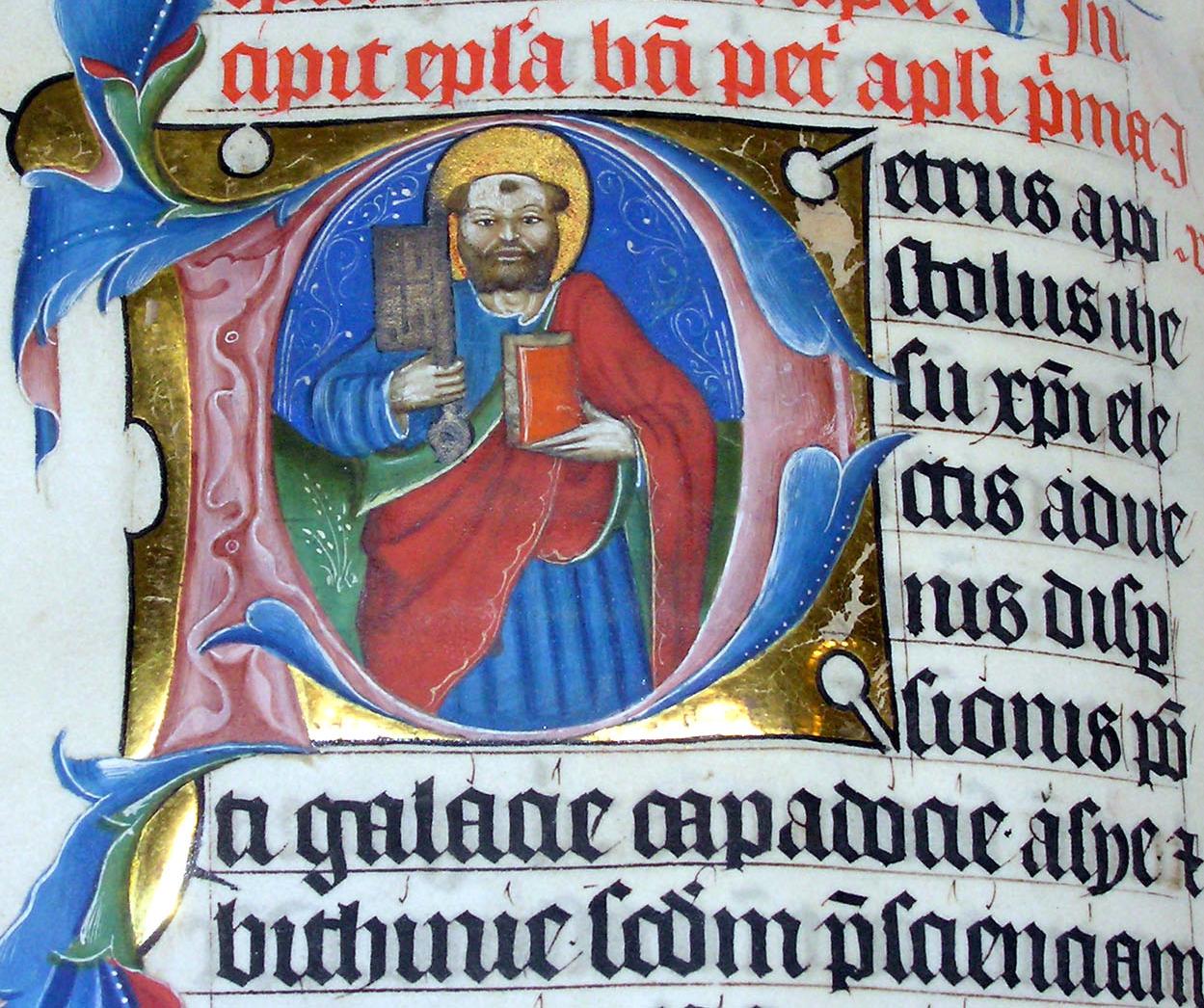 Illuminated.bible.closeup.arp.jpg