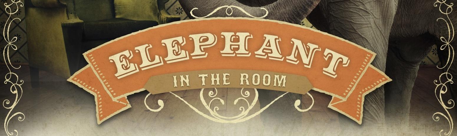 elephant header.jpg
