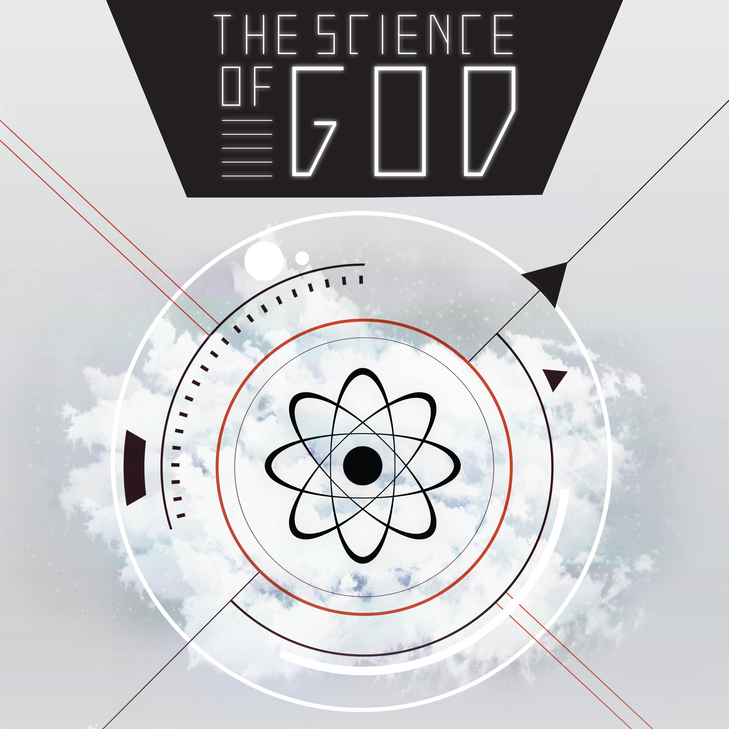 The Science of God News Letter.jpg