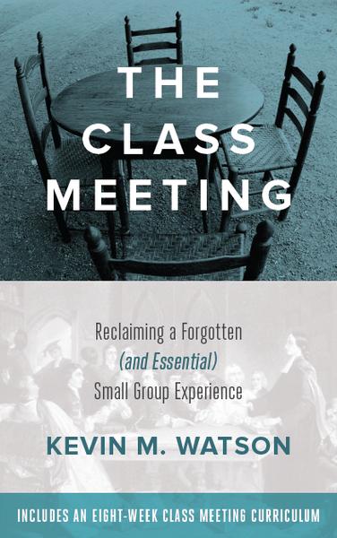 ClassMeeting_grande.jpg.png