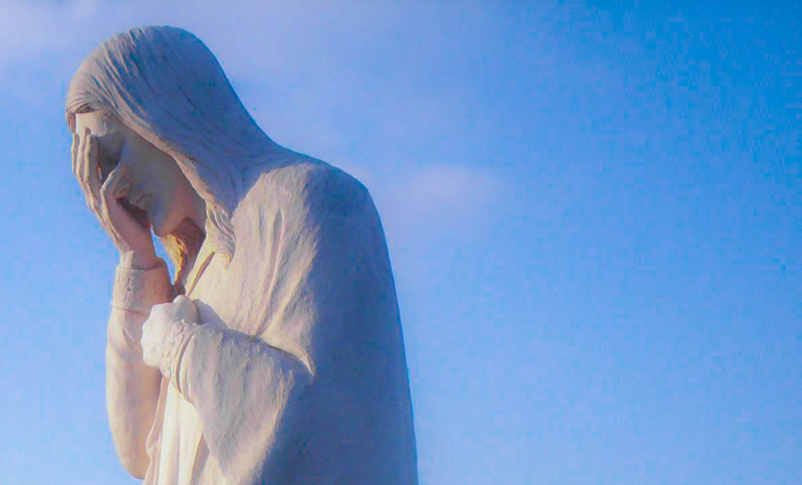 Jesus_Wept_OKC_Memorial1.jpg