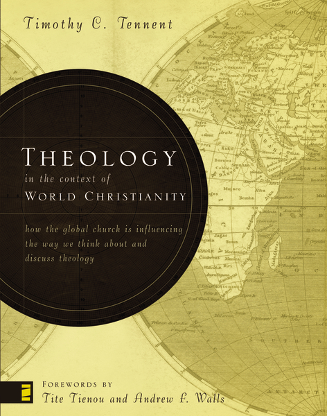 Theology in the Context of World Christianity.jpg