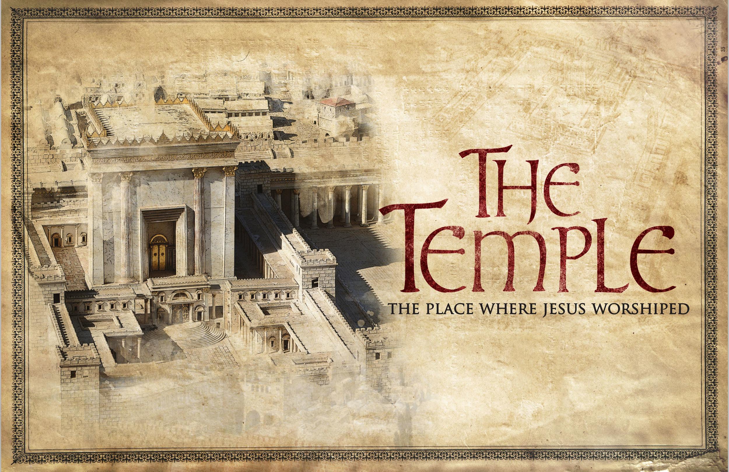 The Temple Header.jpg