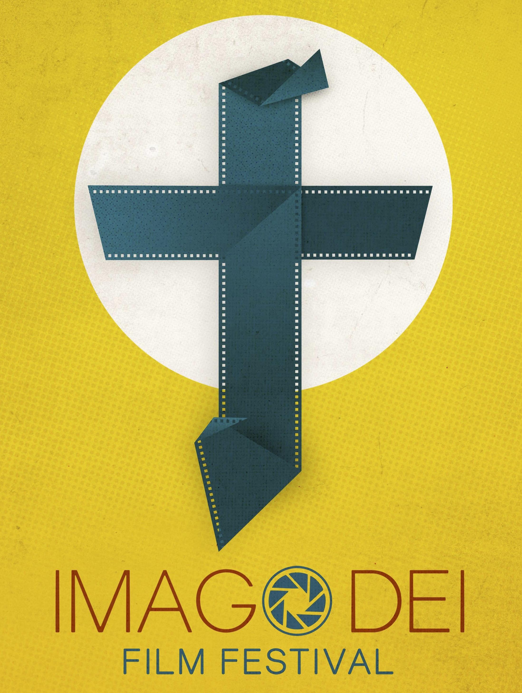 Imago Dei Film Fest.jpg