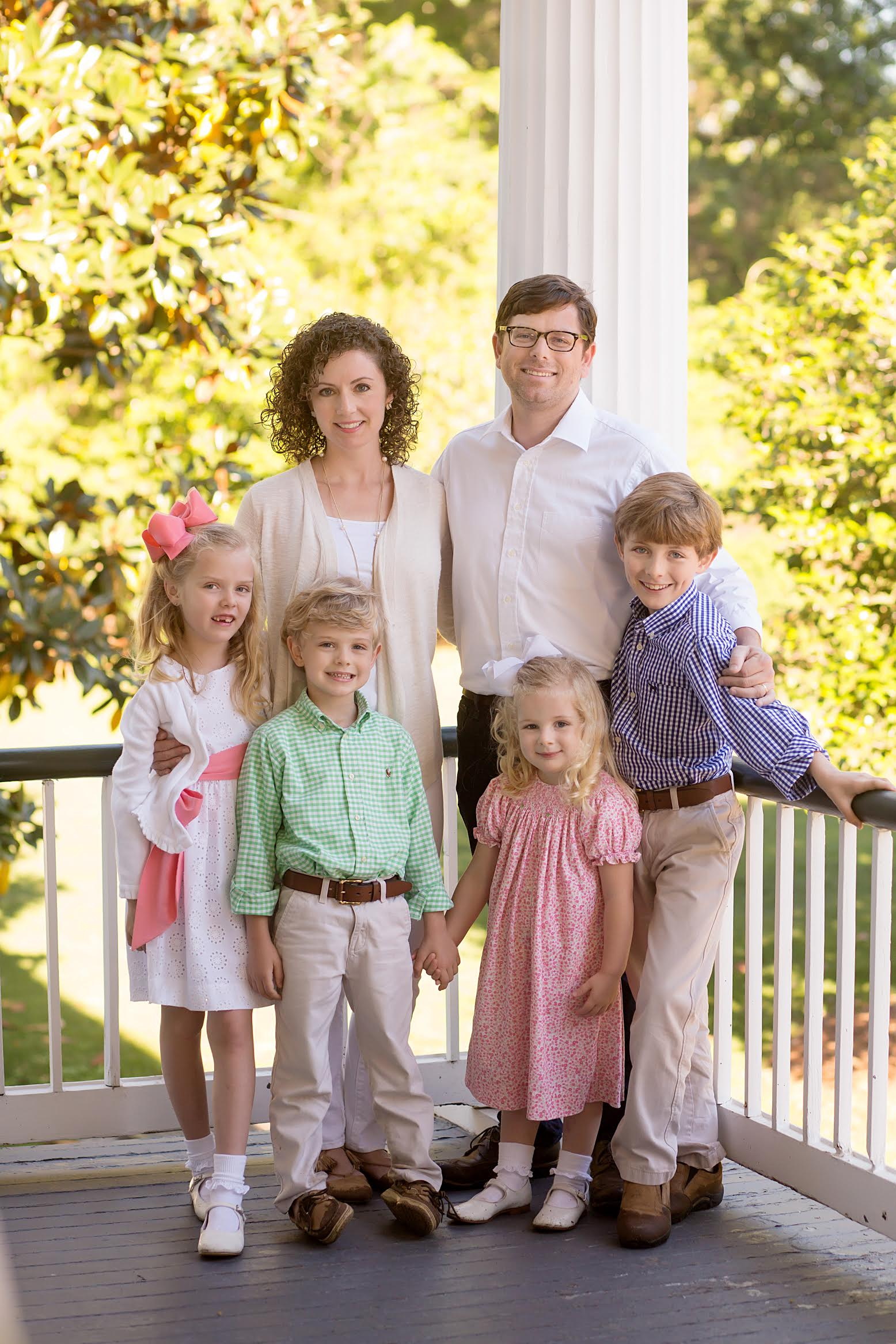 Steele Family Picture.jpg