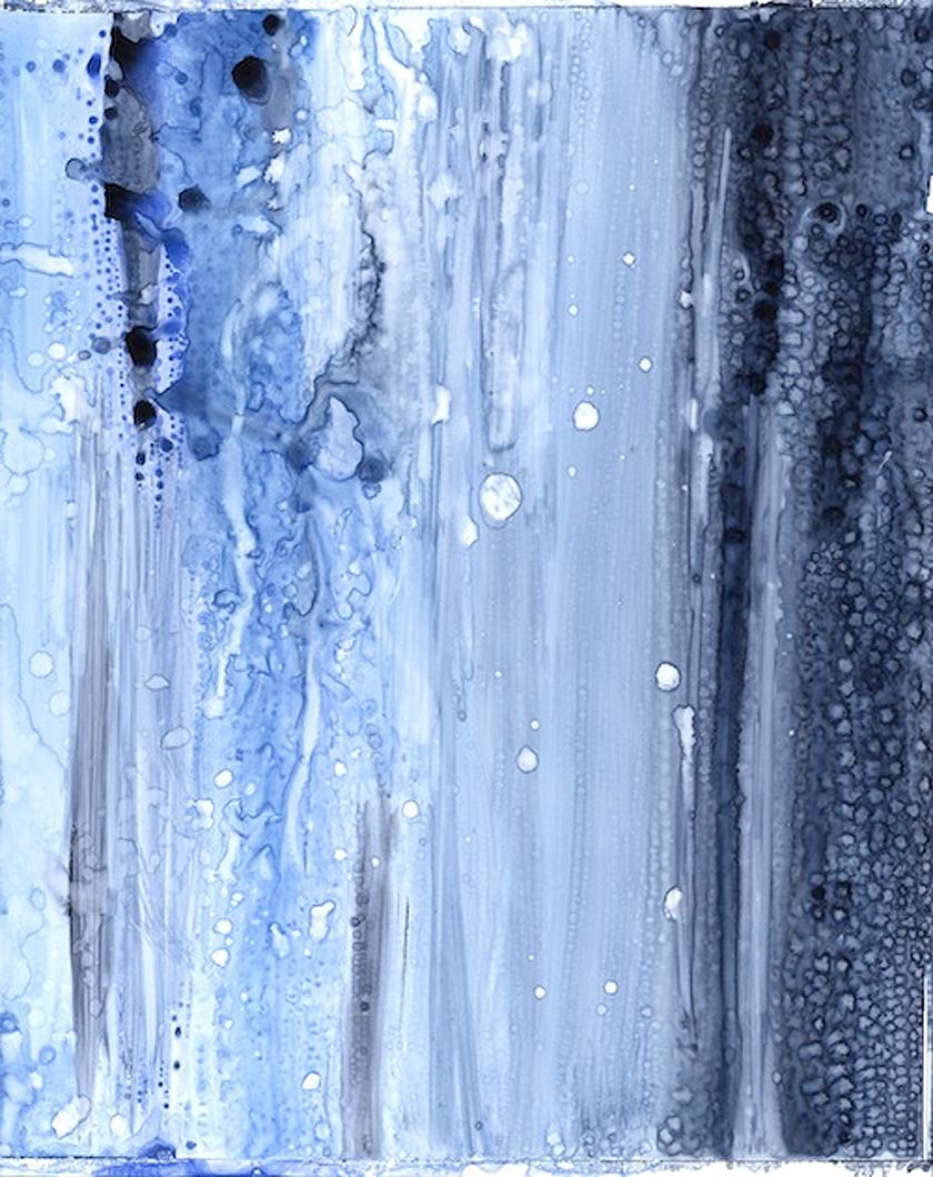blue18.jpg