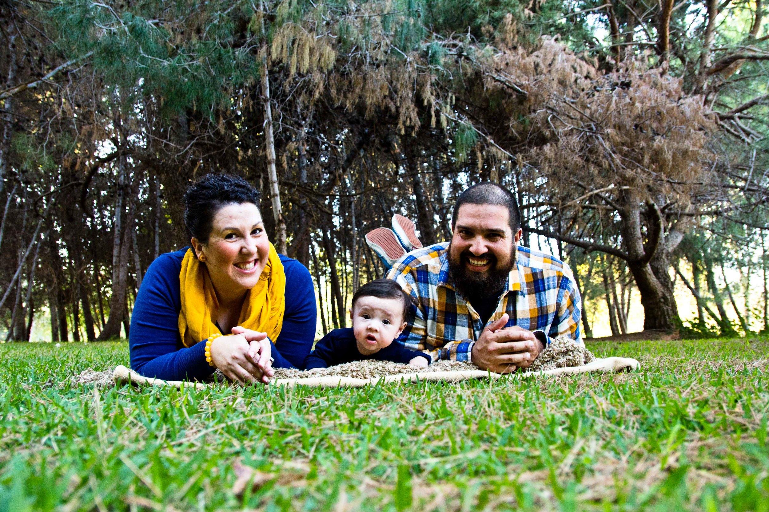 Ostiz Holiday 2012-5.jpg