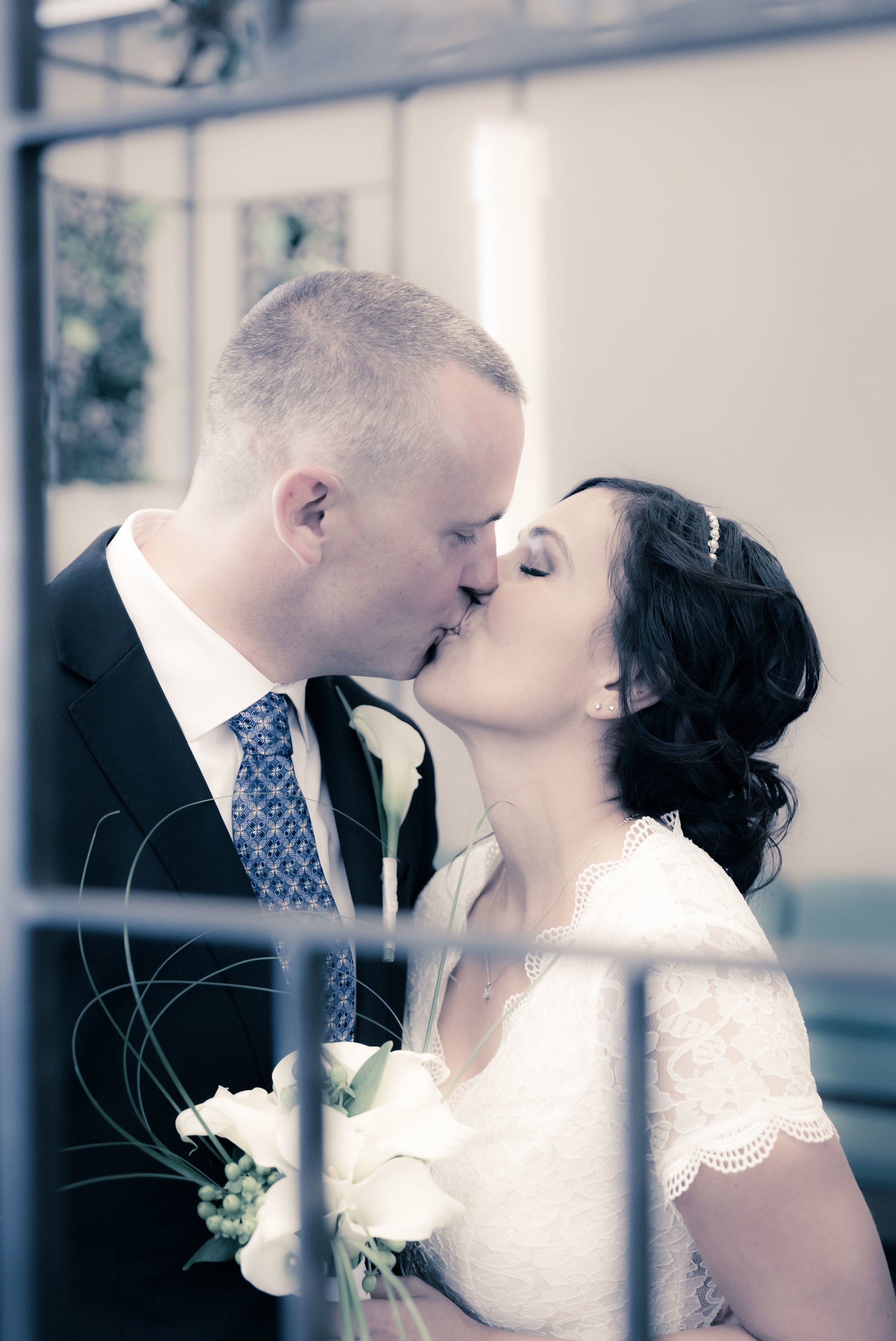 Colbourn Wedding May 2015-59.jpg
