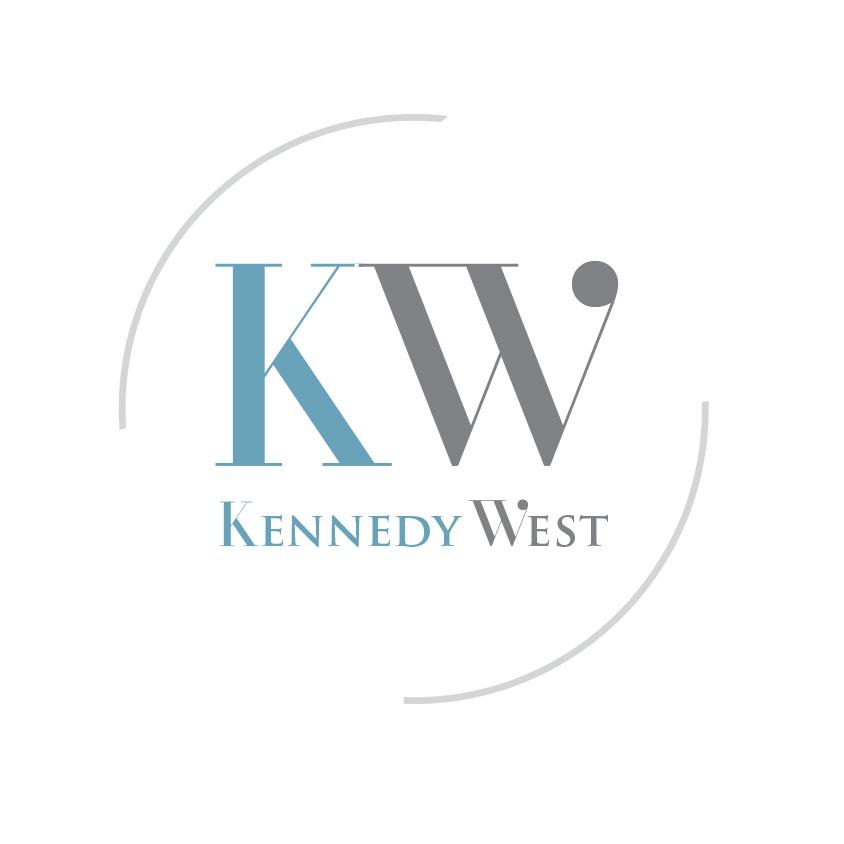 Kennedy-West-Logo-Concepts-08-08-18-1.jpg