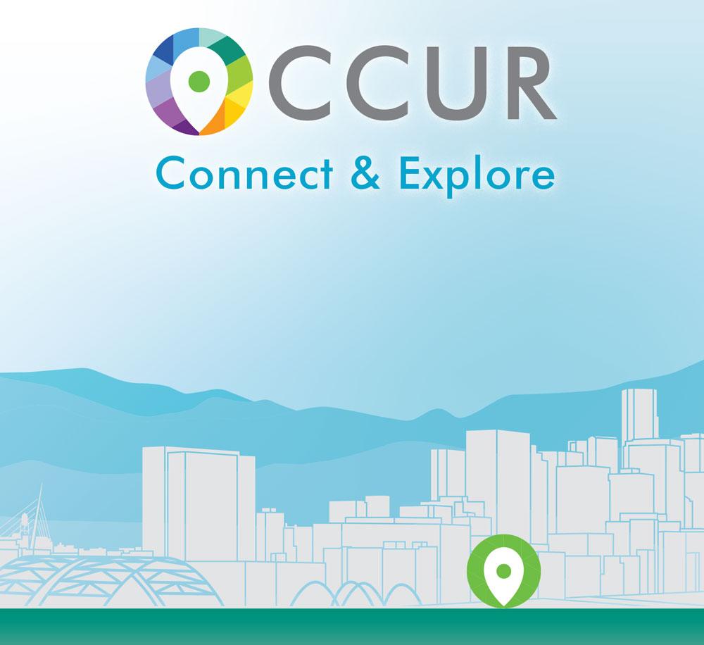 Occur-Spash-concepts-05-14-19.jpg
