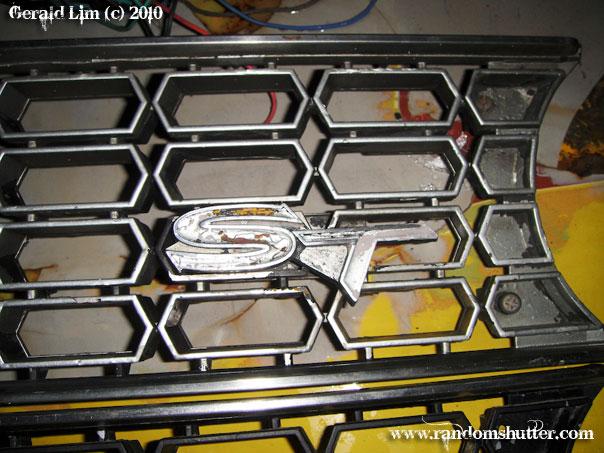 0223-024-celica-grill.jpg