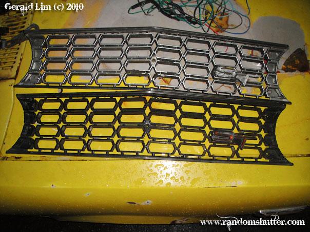 0223-022-celica-grille.jpg