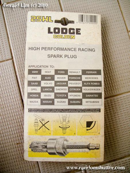 0223-Golden-Lodge-Back.jpg