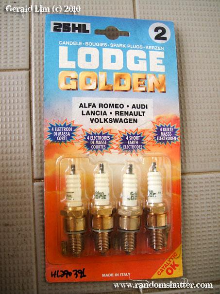 0223-Golden-Lodge.jpg