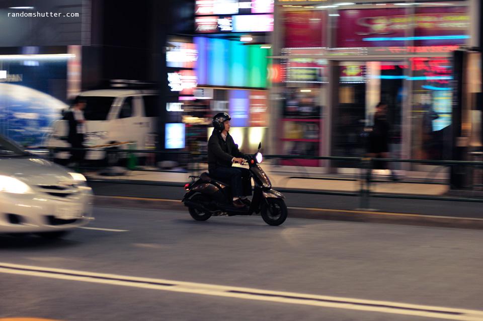 120606-Tokyo-105.jpg