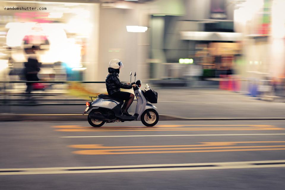 120606-Tokyo-106.jpg