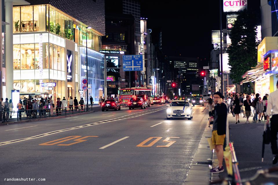 120606-Tokyo-104.jpg