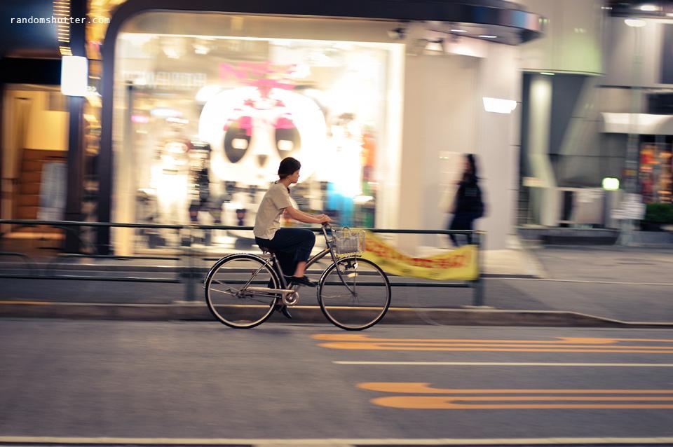 120606-Tokyo-108.jpg