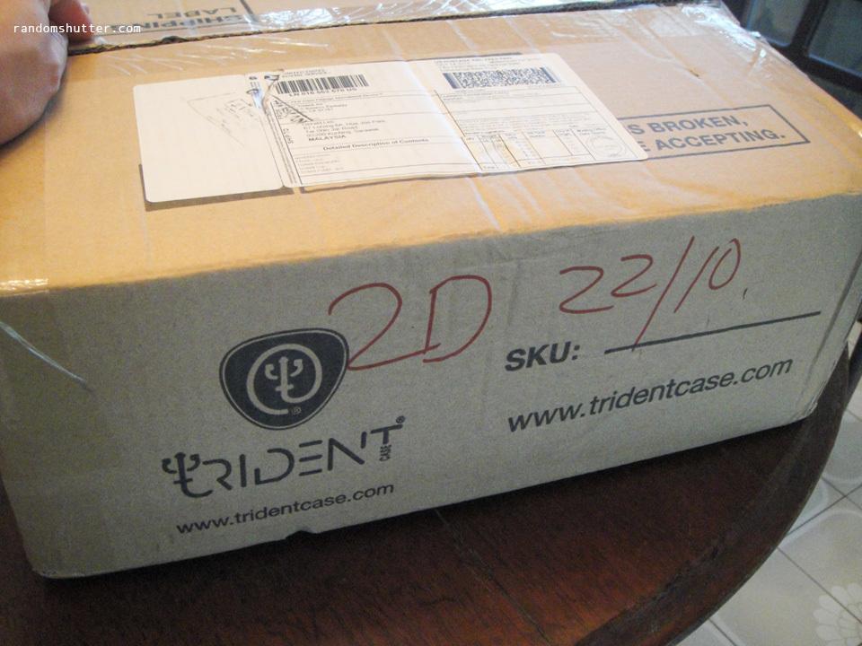 131024-Trident-0001.jpg