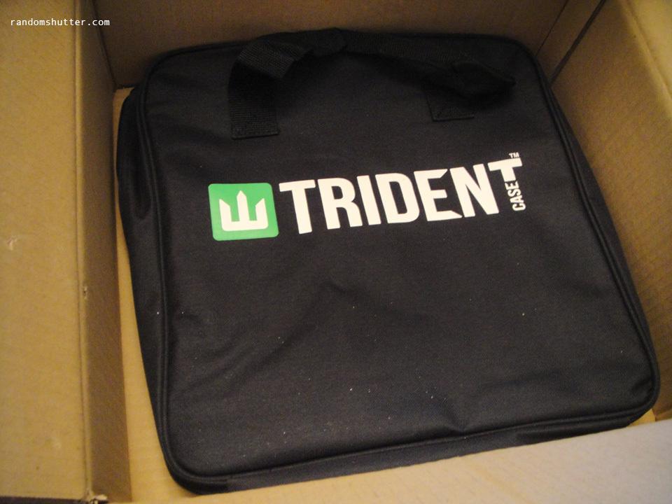 131024-Trident-0006.jpg