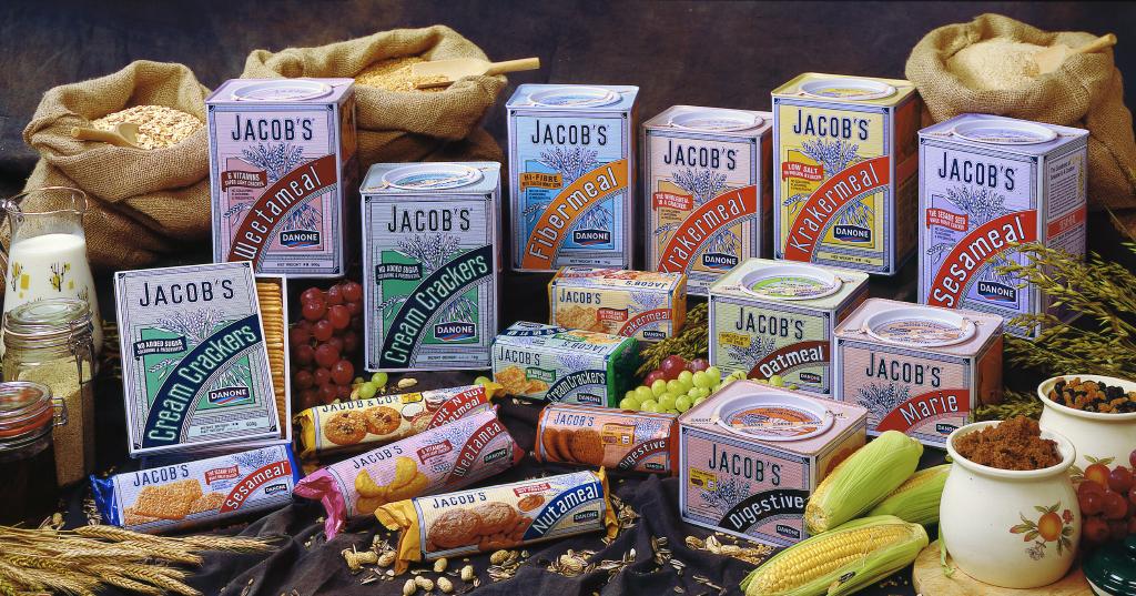 JacobsCrackers.JPG
