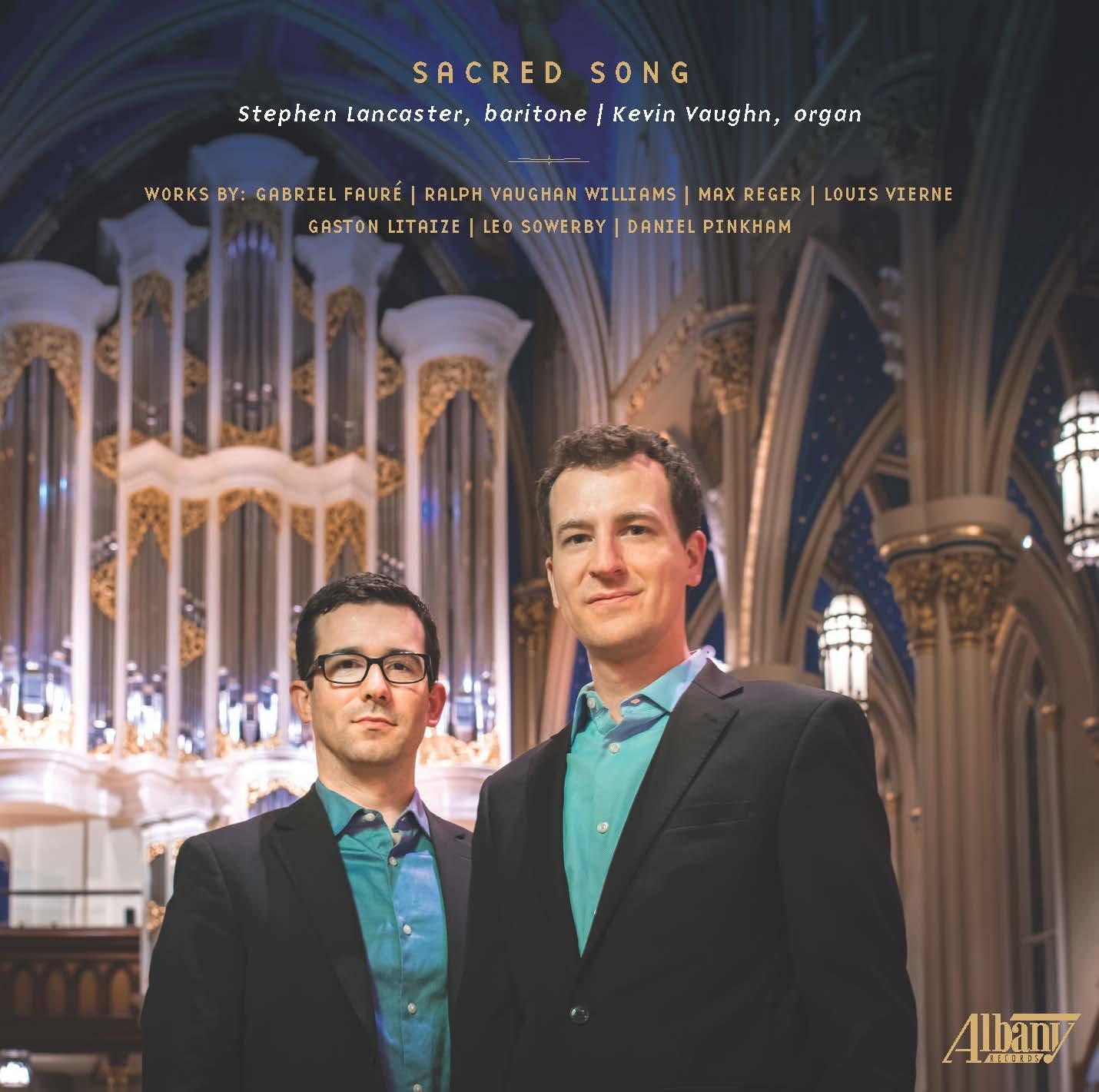 Sacred Song Cover TROY1728.jpg