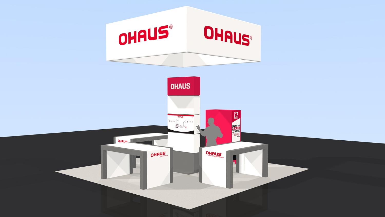 ohaus20150305rend1.jpg