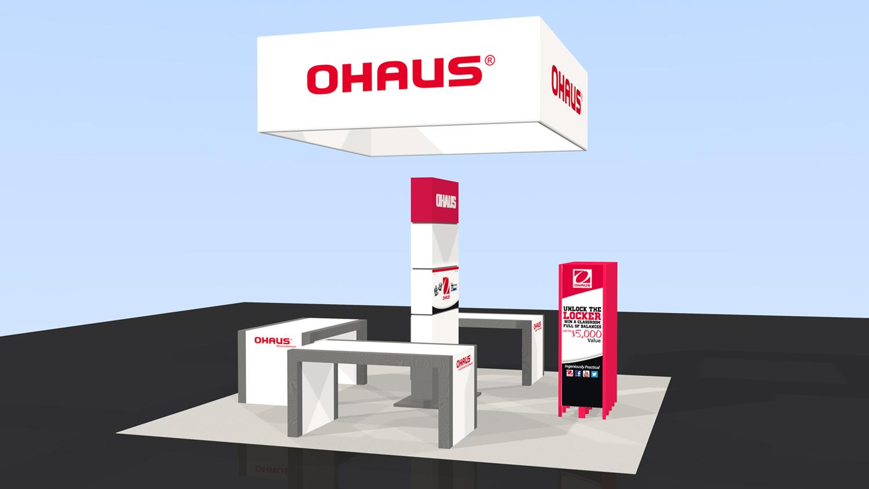 ohaus20150305rend2.jpg