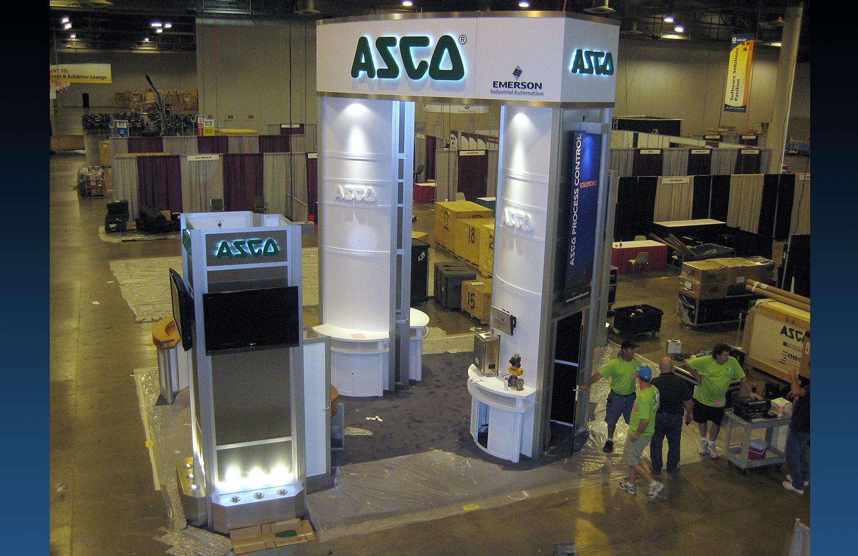 asc20070712d.jpg