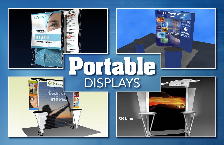 homeportableprjweb.jpg
