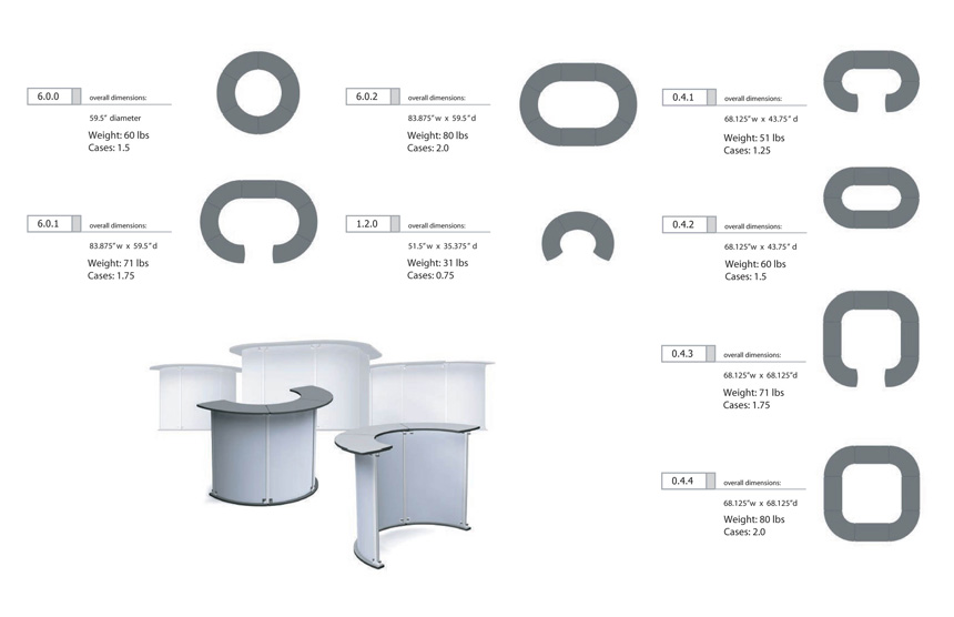 counters600to044.jpg