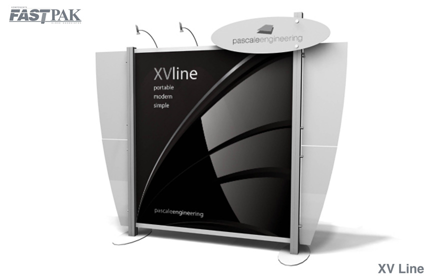 xvlinexv1.jpg