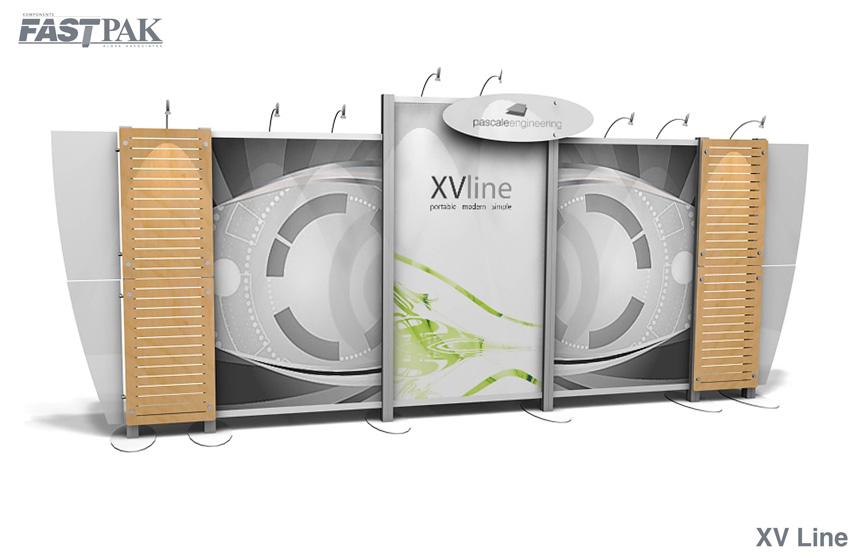 xvlinexv1102001.jpg