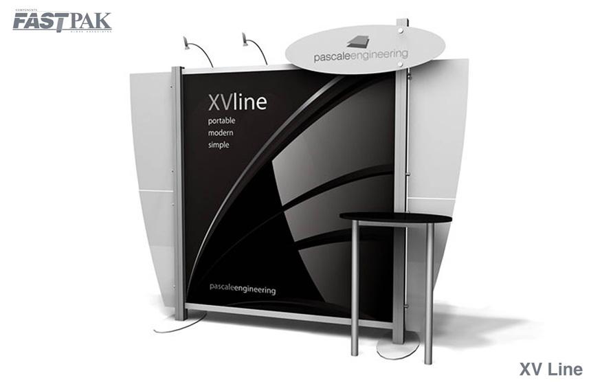 xvlineconcept3.jpg