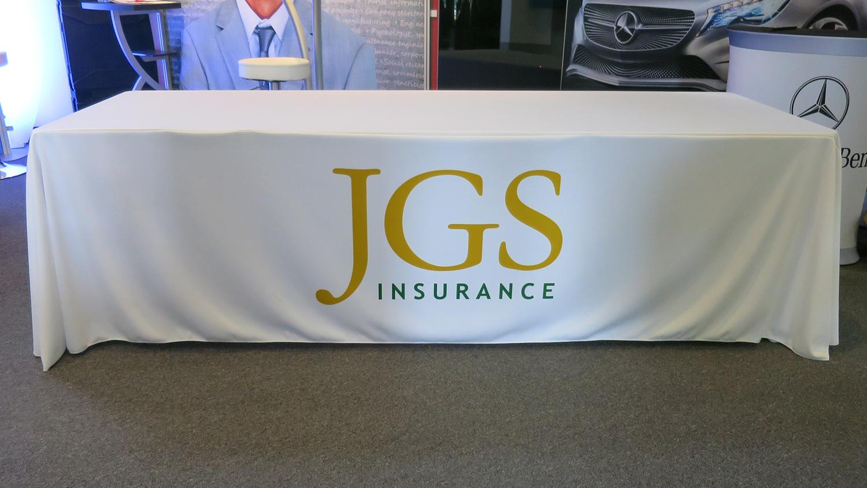 jgs20150302photo01.jpg