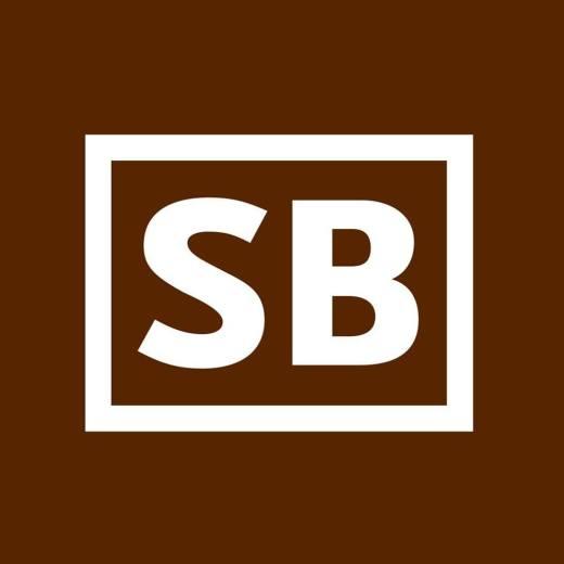 slim baker logo.jpg