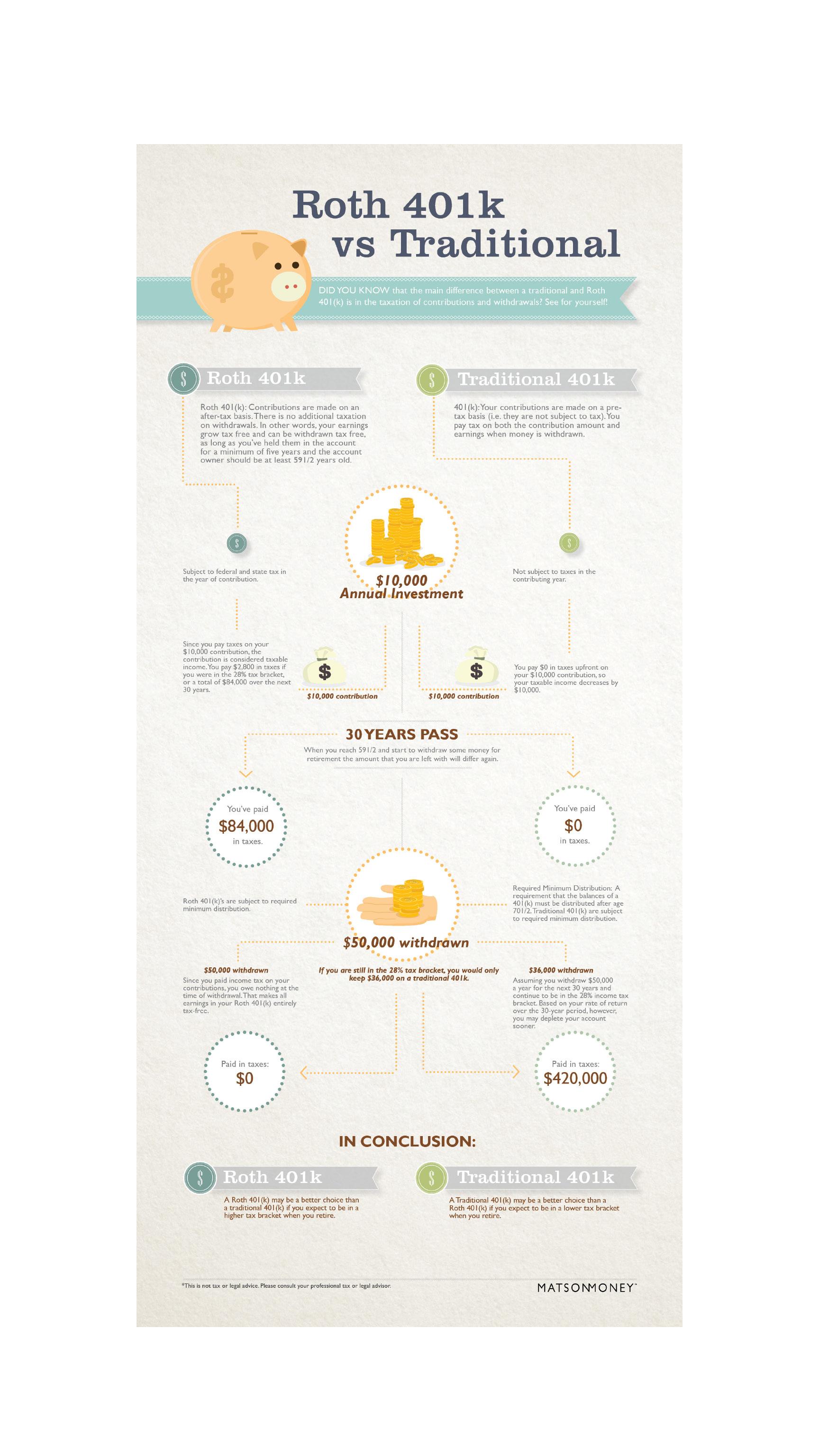 InvestmentAdvicePosterModWeb.jpg