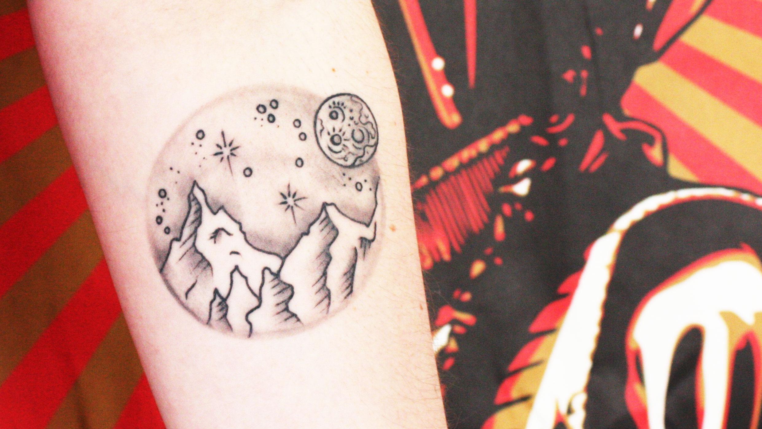 Tattoo_Photo_1.jpg