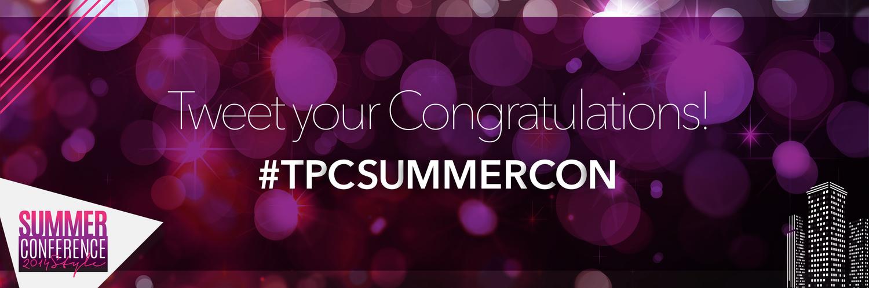 PC_GS3_Awards_0724bsPMTweet.001.jpg